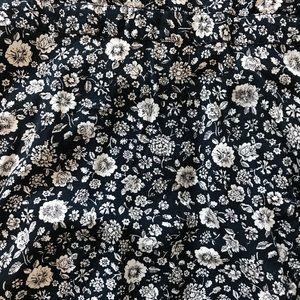 J. Crew Factory Dresses - J Crew ruffle dress